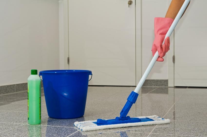 Fliesen Putzen Putzende - über fliesen putzen