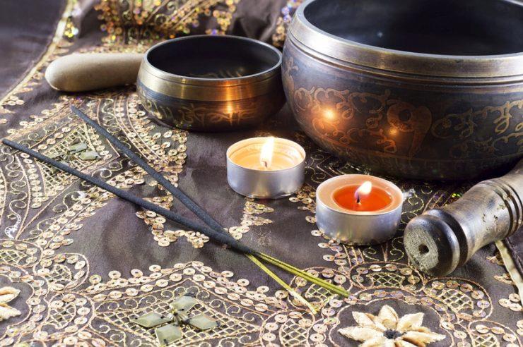 Bronze Richtig Reinigen Putzen De