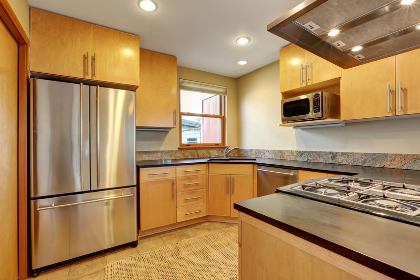edelstahl reinigen und pflegen einfach leicht und g nstig mit hausmittel. Black Bedroom Furniture Sets. Home Design Ideas