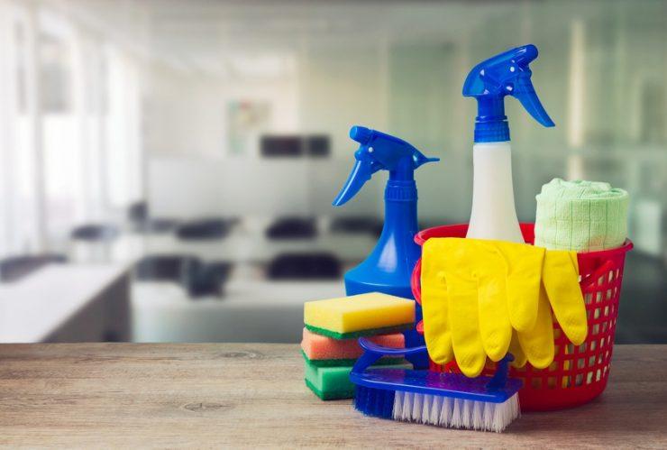 Besten hausmittel zum putzen - Hausmittel fensterputzen ...