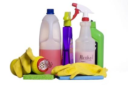 Mit Essig Bzw Essigessenz Putzen Entkalken Und Was Sie Nicht Tun
