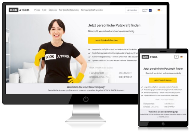 screenshot-bookatiger-com