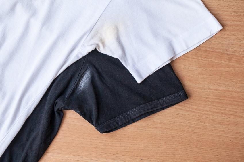 deoflecken entfernen aus kleidung. Black Bedroom Furniture Sets. Home Design Ideas