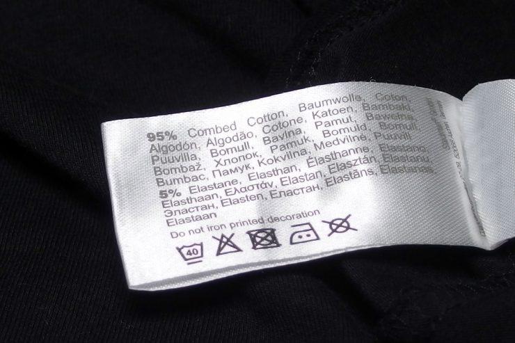 Darf man die jeans im trockner trocknen bild bilder waschen