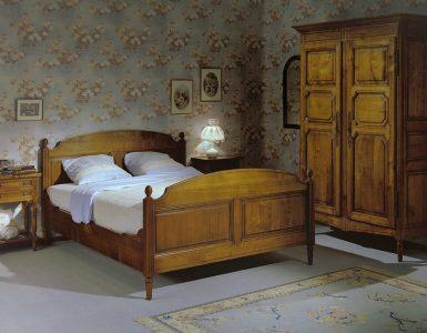 verf rbte tupperware reinigen wie. Black Bedroom Furniture Sets. Home Design Ideas