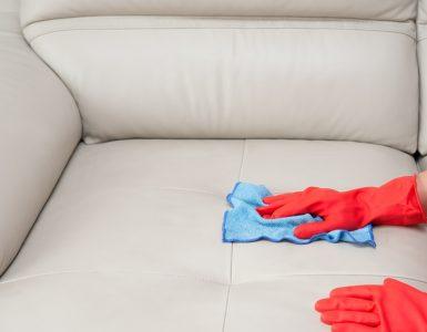 rost und rostflecken entfernen. Black Bedroom Furniture Sets. Home Design Ideas