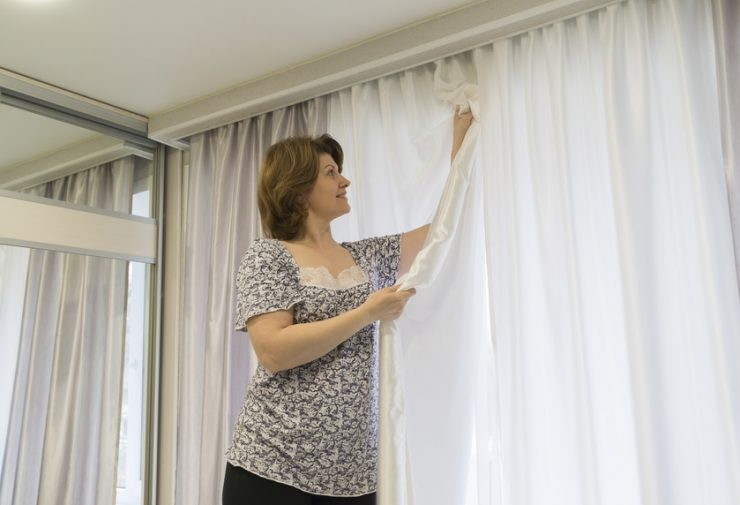 gardinen waschen feinwaschmittel pauwnieuws. Black Bedroom Furniture Sets. Home Design Ideas