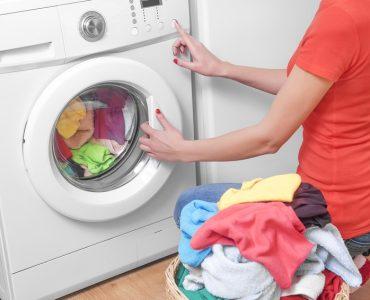 Wäsche waschen: Wie wäscht man was richtig?