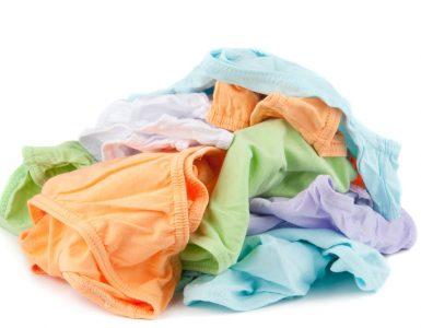 Bettwäsche Waschen Wie Oft Temperatur Programm Waschmittel